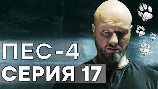 Сериал ПЕС - 4 сезон - 17 серия - ВСЕ СЕРИИ смотреть онлайн | СЕРИАЛЫ ICTV