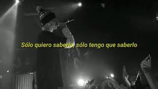 Lil Peep   Save That Shit (Sub. Español)