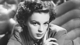 Finally, a Mad Men–Style Show About Judy Garland's Hollywood  - News