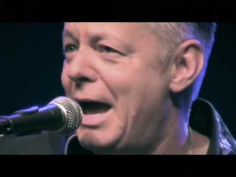 TOMMY EMMANUEL, 'INSIDE OUT LOOKIN'  IN'', UTRECHT 2008