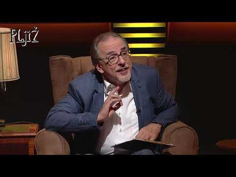 PLjIŽ skeč - STUDENT PROTEKTOR - 8.11.2019.