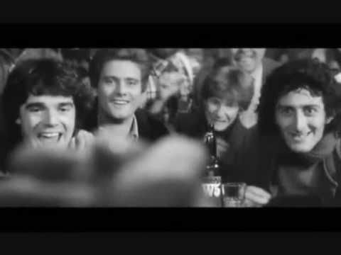 Harry Hurtig - wie aronal & elmex
