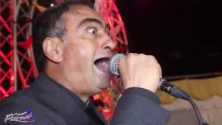 تحميل اغاني الفنان مصطفى الخطيب وصلة ناار مع مجوز اكششن - مهرجان قطنة 2017HD (تسجيلات ماستركاسيت) MP3