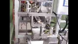 JDA-Pet Food Scale Filling Machine,Weigh Filler ,Linear Scale