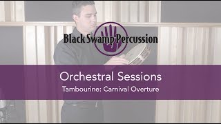 New BSP Orchestral Sessions