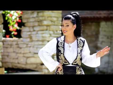 Geanina Blaga – Badea-i patimas Video