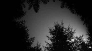 Celtic woman - Caledonia  with lyrics