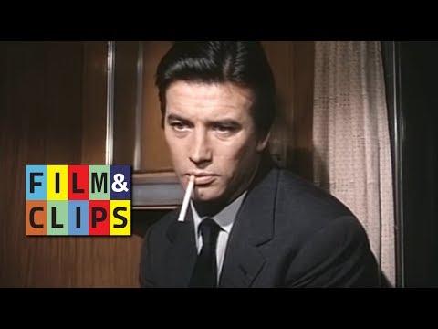 Fai Attenzione al Terzo Uomo - Clip da Operazione Terzo Uomo by Film&Clips