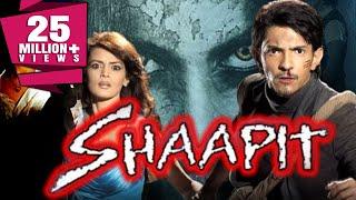 Shaapit (2010) Full Hindi Movie | Aditya Narayan, Shweta