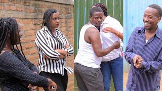 MAKUTA séries Ep 80||kwa MAKUTA bihinduye isura🙄||by KALISA ERNEST(Film nyarwanda)