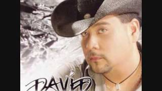 Y Te Lo Pido (Audio) - David Olivarez (Video)