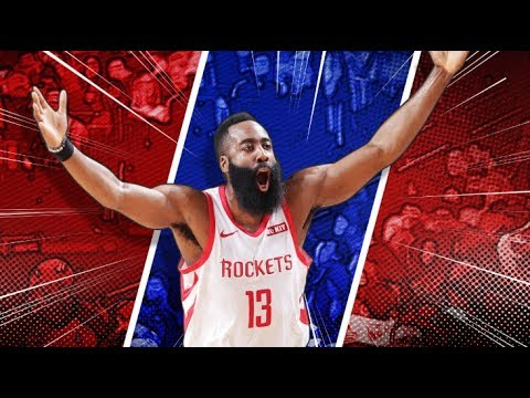 2c101f155e3f Catch-Up On NBA Action! Only 3 Days To The Semi Finals! 26 April 2019