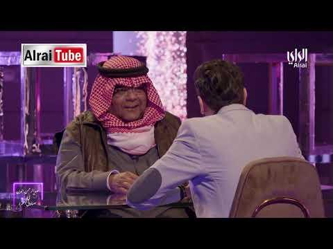 برنامج صناديق العمر مع الملحن انور عبدالله الحلقة 21 2021 05 03