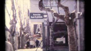 preview picture of video 'Colonia del Sacramento en 1991'