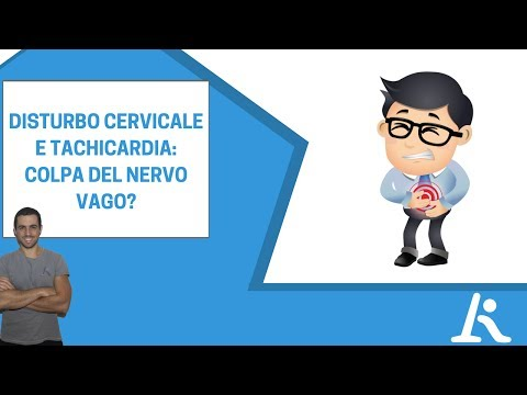 Blocco in osteocondrosi della zona lombare si
