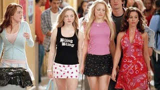 Top 30 Greatest Chick Flicks Ever Made To Watch
