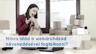 reklam1