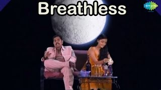 Breathless | Shankar Mahadevan | Full Video Song