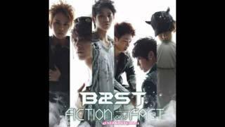 B2ST ''불러보지만 (Though I Call)'' [Full Audio] Download