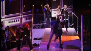 Miley Cyrus - See You Again (Best Of Both Worlds Concert Tour 2008)