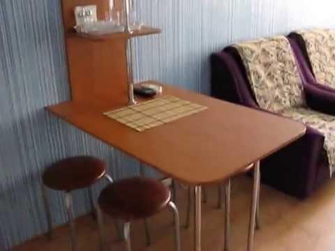 100 грн за сутки - квартира посуточно