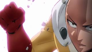 Anime One Punch Man Rilis Trailer Ova Season 2 Terakhir Kumparan Com