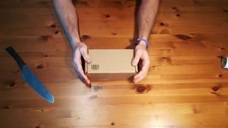 OnePlus 5T Kutu Açılımı  /  TÜRKÇE