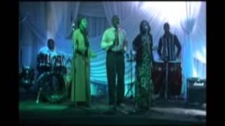 Angela Chibalonza Mwema Kwangu