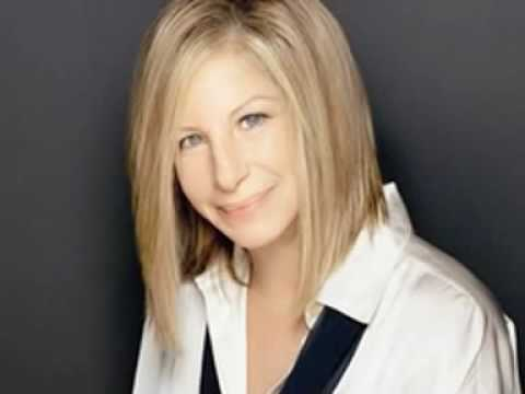 Golden Dawn Lyrics – Barbra Streisand