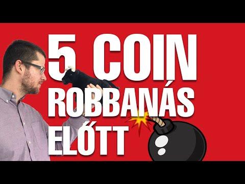 Forex kereskedelem bitcoinnal