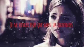Raign   Don't Let Me Go  Traduction Française