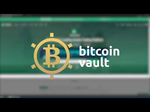 Bitcoin trading tiesa