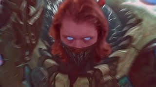 900 GOLD PER KILL?? WHY??? - Pyke Mid is just... disgustingly broken right now tbh.