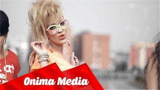 Valza Bajra - Me jep rast ( Official Video from IMAGINE )