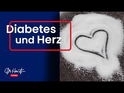 Sanbyulleten Diabetes in Bildern über