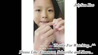Cheerfull Sarang and Family Spend Another Holiday in Hawai FMV The Return Of Superman