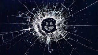 Download Youtube: A Show Better Than Black Mirror?
