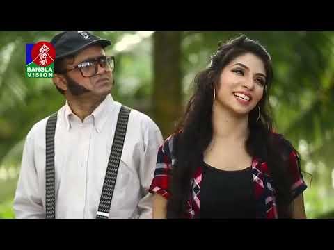 Download married life a average aslam ft mosharrof karim eid ul azha hd file 3gp hd mp4 download videos