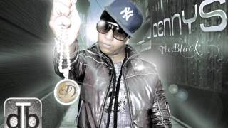 venga hablar de mi  tiradera..Dennys the black hip hop