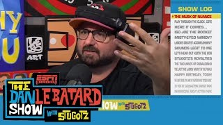 LeBron James hot takes, predictions proven wrong | Dan Le Batard Show | ESPN - dooclip.me