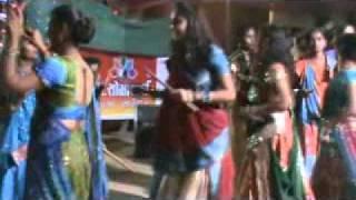 Changa Navrati Ras 20106_WMV V9wmv