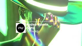 Lil Nas X, Cardi B   Rodeo Remix   K4nji (Dubstep)