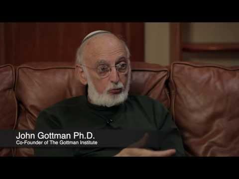 Level 2 Training   Gottman Couples Therapy - YouTube