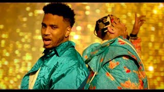 Trey Songz - Chi Chi feat. Chris Brown Reaction