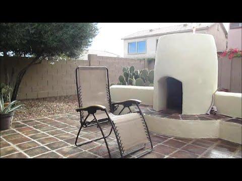 Video How To Repair a Zero Gravity Chair