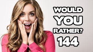 Would you rather donate your organs to people who need them or donate your body to science? - Video Youtube