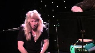 Stryper - All For One (Acoustic)