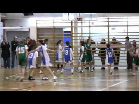 Navarro Villoslada vs Miravalles (20/11/10)