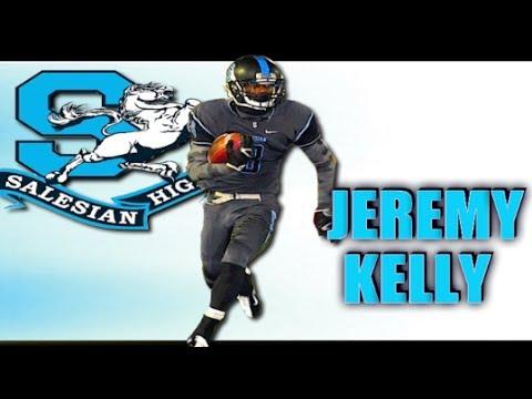 Jeremy-Kelly