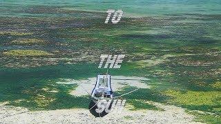 Toshiki Kadomatsu - Weekend Fly To The Sun (album)